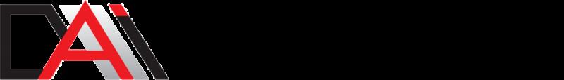 大電工株式会社